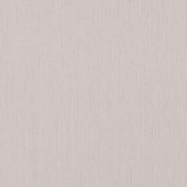 087610 Pure Linen Rasch-Textil Textiltapete
