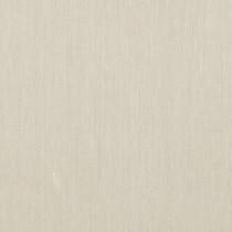 087658 Pure Linen Rasch-Textil Textiltapete