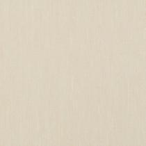 087702 Pure Linen Rasch-Textil Textiltapete