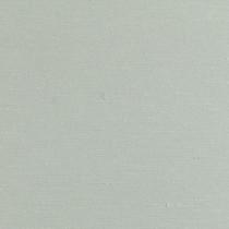 087719 Pure Linen Rasch-Textil Textiltapete