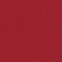 087740 Pure Linen 3 Rasch-Textil Textiltapete