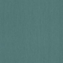 087771 Pure Linen 3 Rasch-Textil Textiltapete