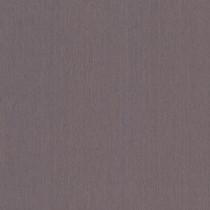 089225 Pure Linen 3 Rasch-Textil Textiltapete