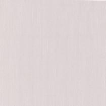 095288 Casa Luxury Edition - Rasch Textil Tapete