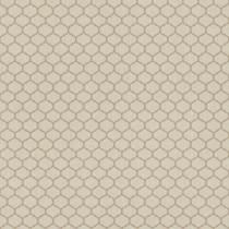 096204 Juno Rasch-Textil