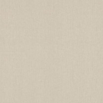 096404 Juno Rasch-Textil