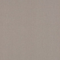 096405 Juno Rasch-Textil