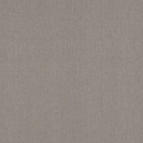 096406 Juno Rasch-Textil