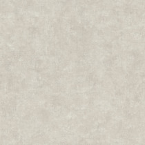 096412 Juno Rasch-Textil