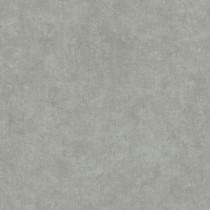 096417 Juno Rasch-Textil