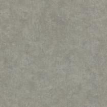 096418 Juno Rasch-Textil