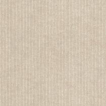 096613 Juno Rasch-Textil