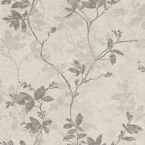 096712 Juno Rasch-Textil
