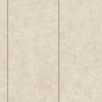 096913 Juno Rasch-Textil