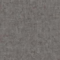 1000611 Fashion for Walls by Guido Maria Kretschmer Erismann