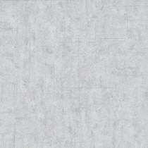 1000631 Fashion for Walls by Guido Maria Kretschmer Erismann