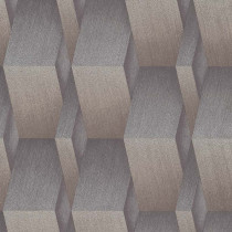 1004630 Fashion for Walls by Guido Maria Kretschmer Erismann