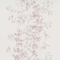 1004705 Fashion for Walls by Guido Maria Kretschmer Erismann