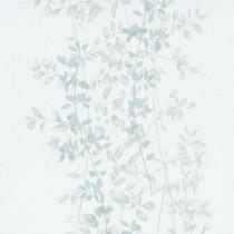 1004718 Fashion for Walls by Guido Maria Kretschmer Erismann