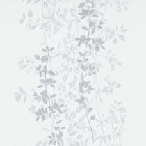 1004731 Fashion for Walls by Guido Maria Kretschmer Erismann