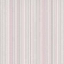 1004805 Fashion for Walls by Guido Maria Kretschmer Erismann