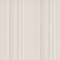1004814 Fashion for Walls by Guido Maria Kretschmer Erismann