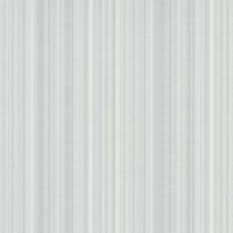 1004831 Fashion for Walls by Guido Maria Kretschmer Erismann