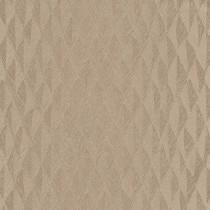 1004930 Fashion for Walls by Guido Maria Kretschmer Erismann