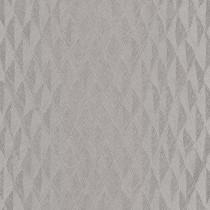 1004937 Fashion for Walls by Guido Maria Kretschmer Erismann