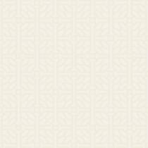 100503 Savile Row Rasch-Textil Vliestapete