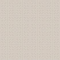 100504 Savile Row Rasch-Textil Vliestapete