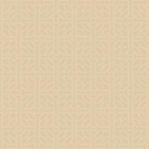 100505 Savile Row Rasch-Textil Vliestapete