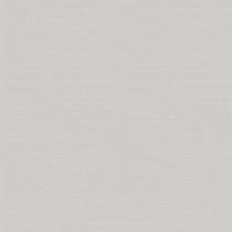 100508 Savile Row Rasch-Textil Vliestapete