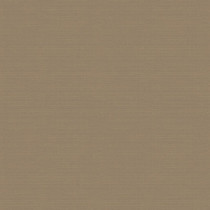 100510 Savile Row Rasch-Textil Vliestapete