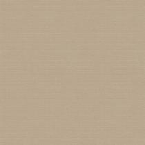 100511 Savile Row Rasch-Textil Vliestapete