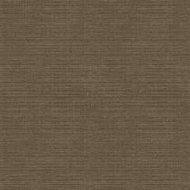 100512 Savile Row Rasch-Textil Vliestapete