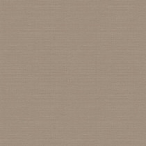 100513 Savile Row Rasch-Textil Vliestapete
