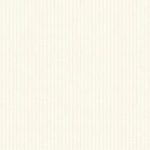 100529 Savile Row Rasch-Textil Vliestapete