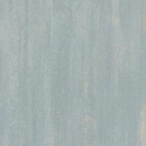 100604 Sahara Rasch-Textil Vliestapete