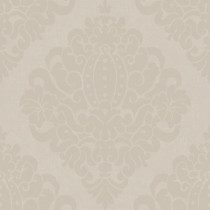 100609 Sahara Rasch-Textil Vliestapete