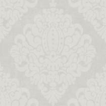 100610 Sahara Rasch-Textil Vliestapete