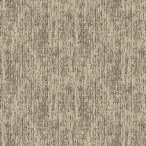 100618 Sahara Rasch-Textil Vliestapete