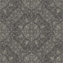 100629 Sahara Rasch-Textil Vliestapete