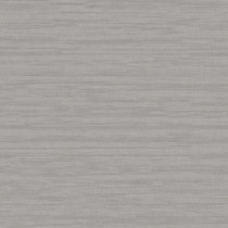 100904 Soho Rasch-Textil