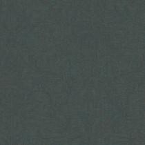 100908 Soho Rasch-Textil