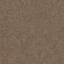 100909 Soho Rasch-Textil
