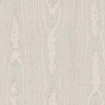 100927 Soho Rasch-Textil