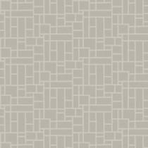101938 Soho Rasch-Textil
