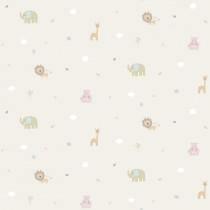 102221 Lullaby Rasch-Textil