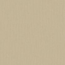 103055 Concetto Rasch-Textil